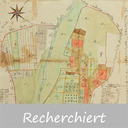 Helga Becker - d'Scheffe recherchiert